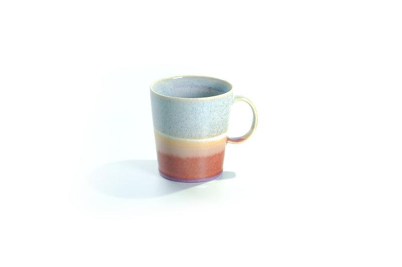 SGW Lab Mug WT008