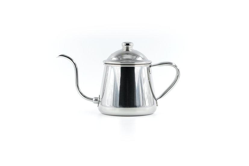 Takahiro Shizuku Drip Coffee Kettle