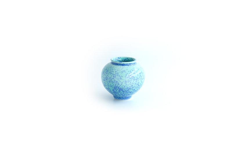 Yuta Segawa Miniature Pot Large 83