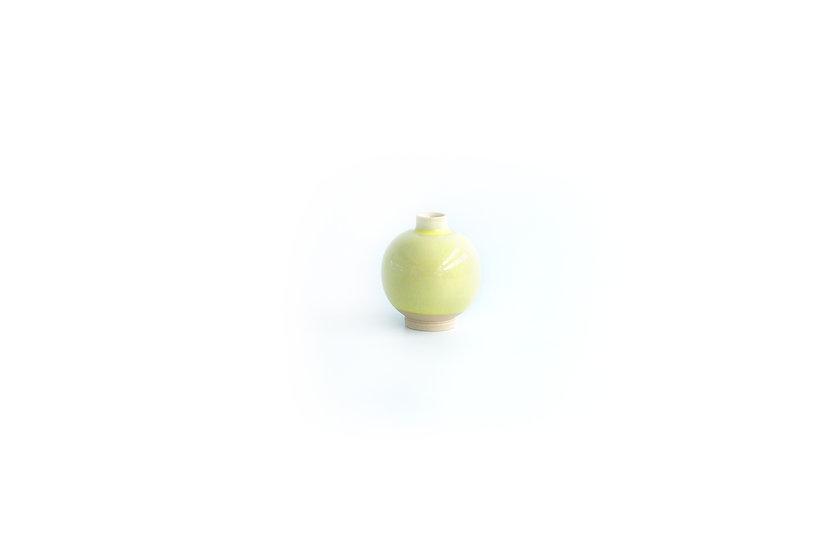 Yuta Segawa Miniature Pot Small 12
