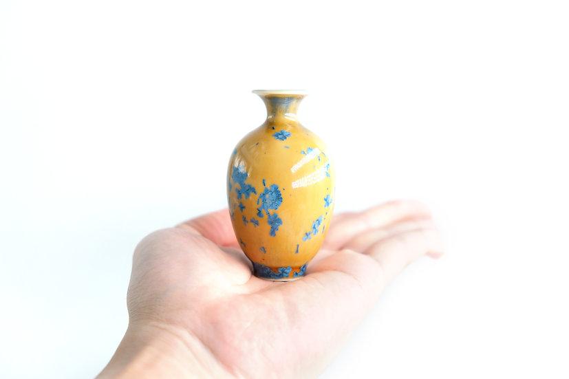 Yuta Segawa Miniature Pot Large 33