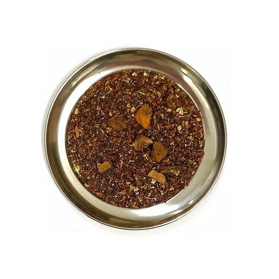 棗の茶 - MOISTURE HERB