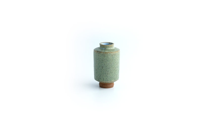 Yuta Segawa Miniature Pot Large 64M