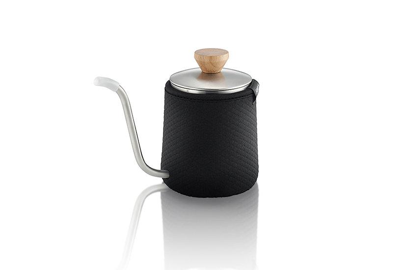 Handleless Mini Coffee Kettle