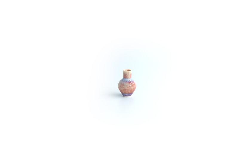 Yuta Segawa Miniature Pot