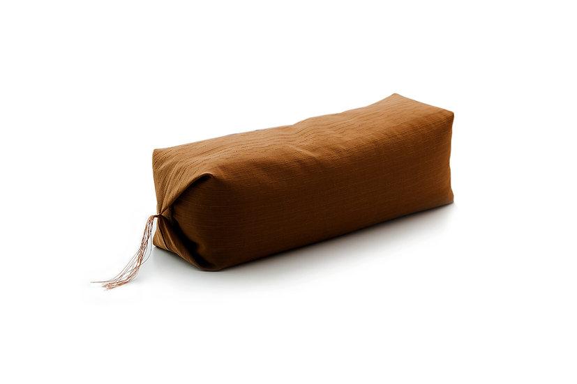 SOBA Pillow - Brown