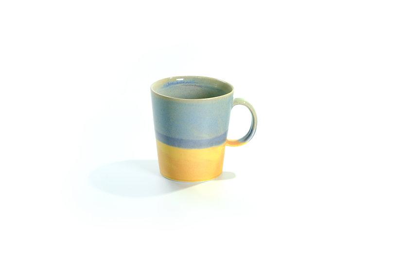 SGW Lab Mug GT015
