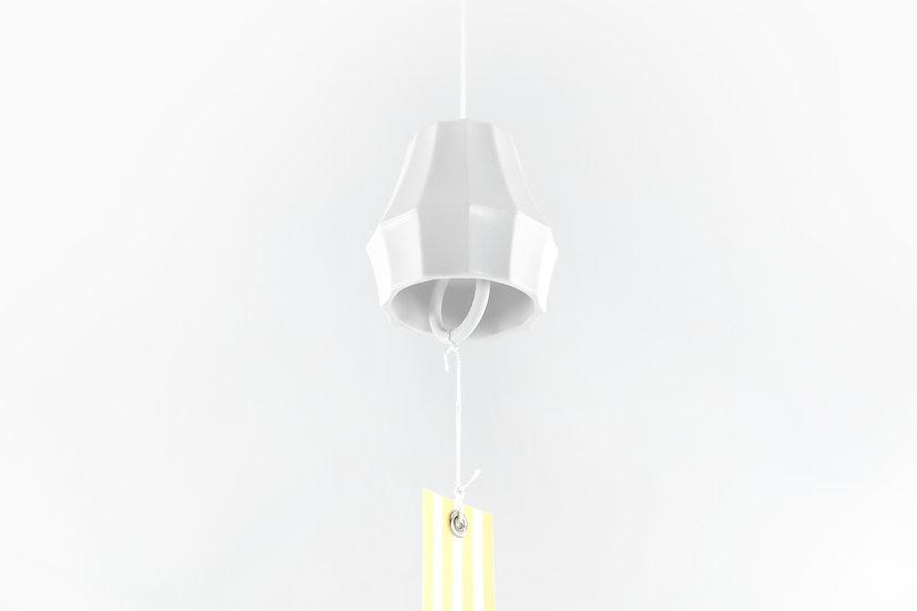 Neiro Summer Wind Bell