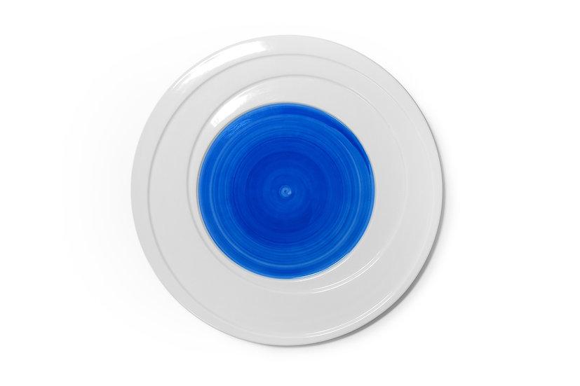 Mino | Ripple Blue