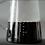 Thumbnail: 野獸玻璃壺