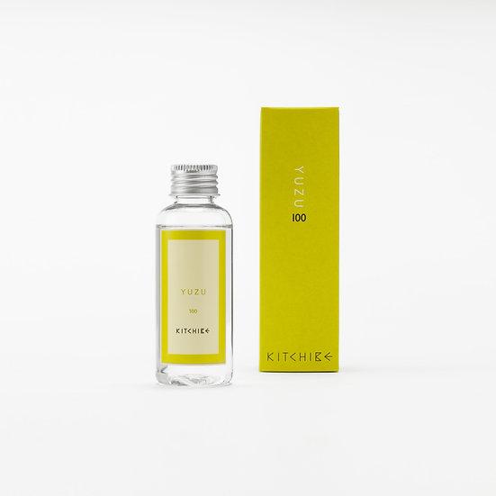YUZU Room Fragrance Oil