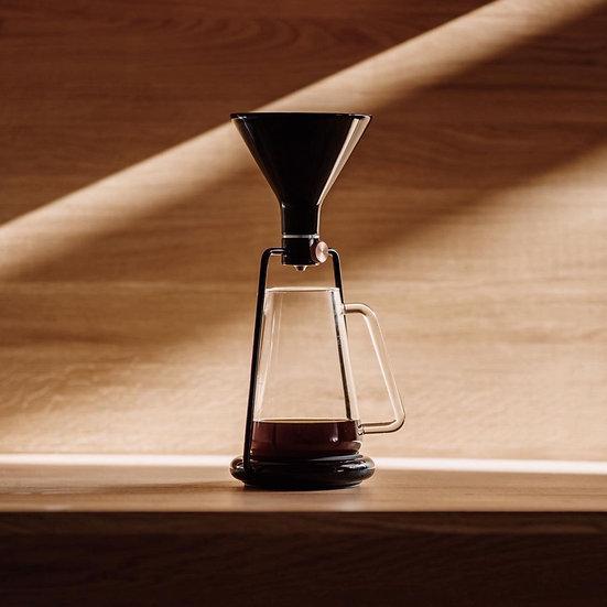 合一咖啡壺