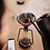 Thumbnail: 合一咖啡壺