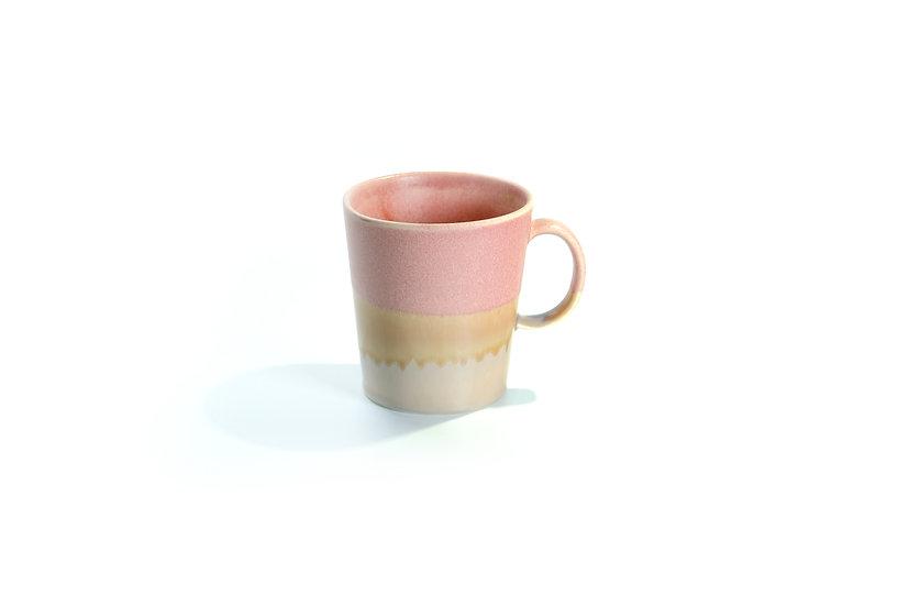 SGW Lab Mug PT004