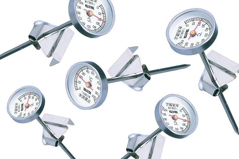 TANITA Thermometer