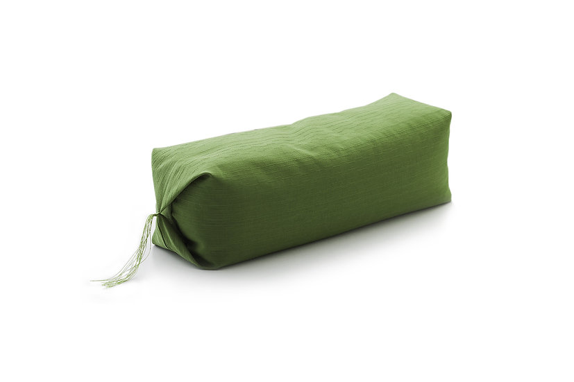SOBA Pillow - Green Tea