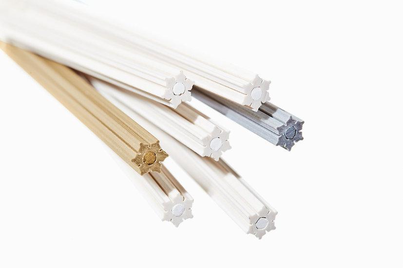 Snow Pencils YUKI