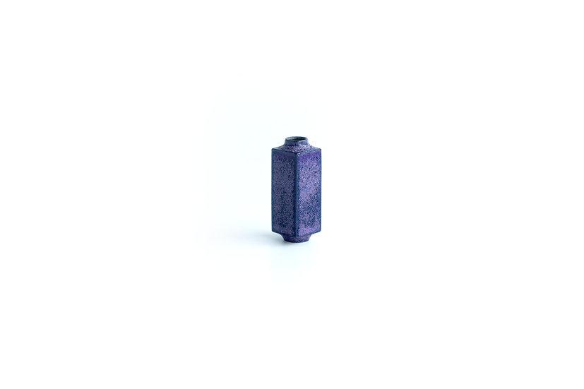 Yuta Segawa Miniature Pot Small 532