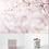 Thumbnail: 六境香蠟・櫻 - CRINKLE CANDLE Sakura