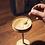 Thumbnail: Bamboo Martini - Single/ Pair Set