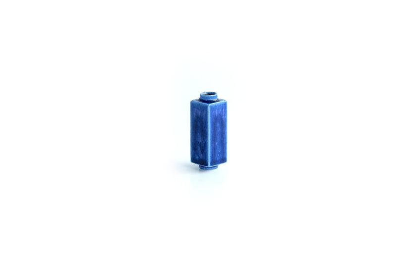 Yuta Segawa Miniature Pot Small Y109