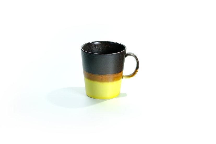 SGW Lab Mug BLT003