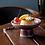Thumbnail: Mino   Dessert Stand Red