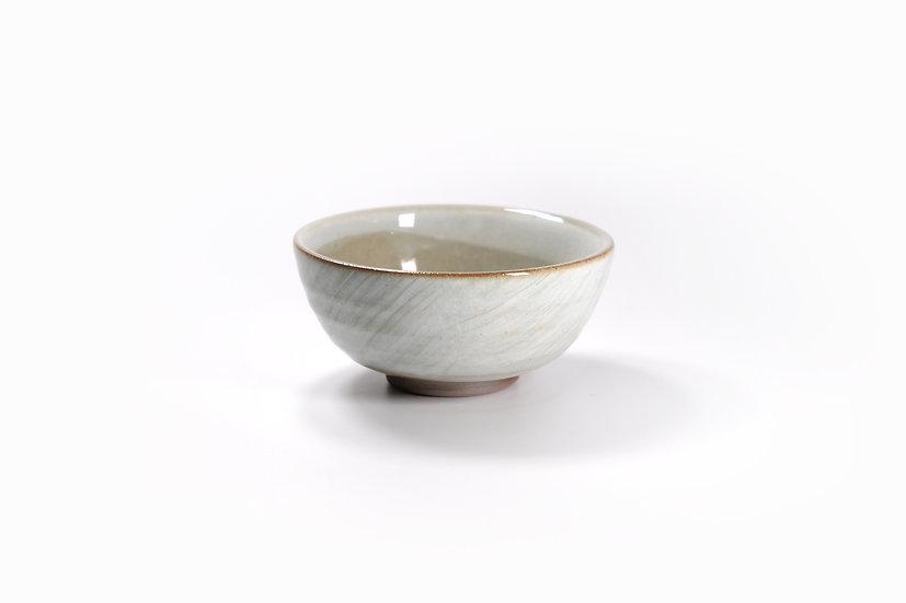 Kohki Green Rice Bowl