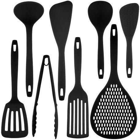 Kitchen Tools 8pcs Fullset