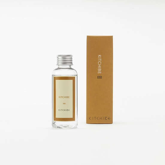 KITCHIBE Room Fragrance Oil