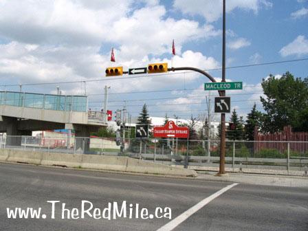 Block 00 - MTNB01-eastward.jpg