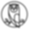 OWL-ICON-POS-NEW-TRANSPARENT.png