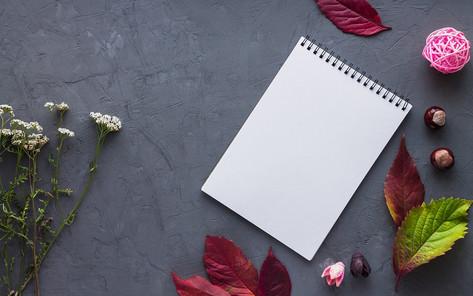 notebook-2984108_1280.jpg