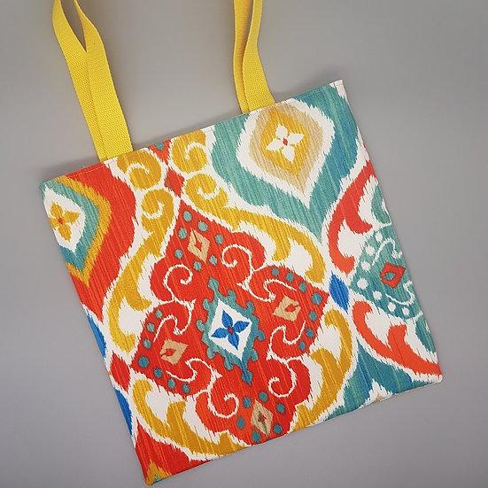 Tote Bag - Morocco