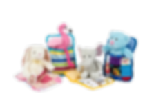 Picture1Teds transparent.png