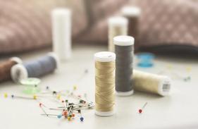 sewing-3405975_960_720.webp