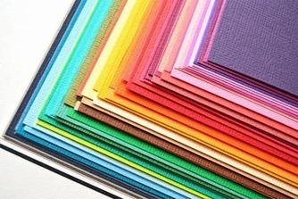 colored-cardstock_07e7ea71-e9e2-4e08-b83