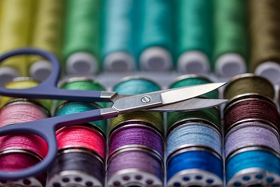 sewing-kit-5063401_960_720.webp