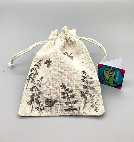 Wildflower Seeds - 10g