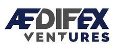 Aedifex Ventures.jpg