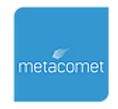 Metacomet Advisors.PNG