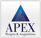 Apex M&A.png
