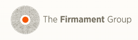 Firmament Group.PNG