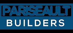 Pariseault Builders.png