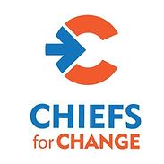 Chiefs for Change.png