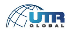 UTR Global.PNG