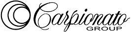 Carpionato Group.jpg