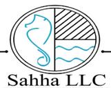 Sahha Health.PNG
