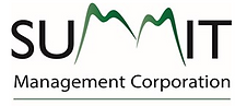 Summit Management.PNG