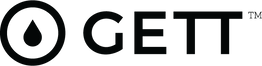GETT Products.png